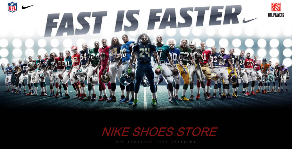 Nike Sneakers | Nike Shoes Outlet | Online Store 70% OFF